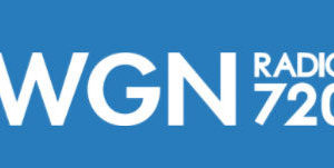 BOUNTE Featured on WGN Radio