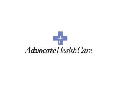 Advocate Hospitals