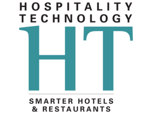 BOUNTE featured in Hospitality Technology